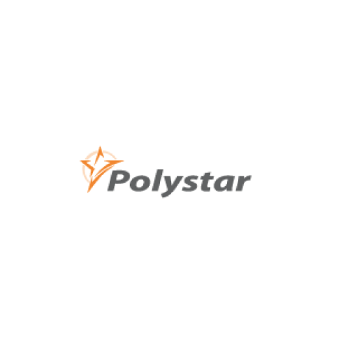 Customers about VisionFlow – Polystar