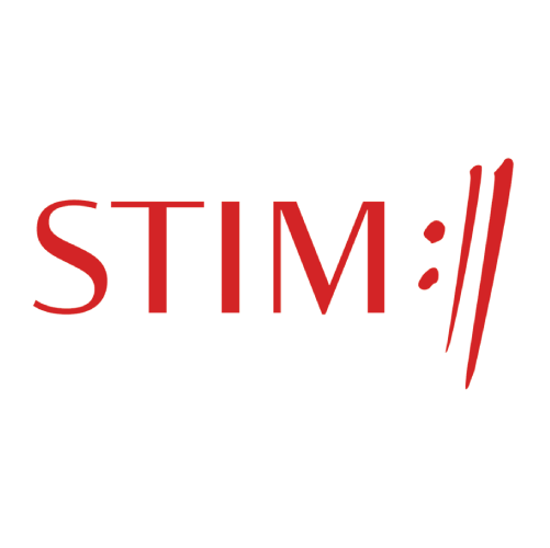 Customers about VisionFlow – Stim