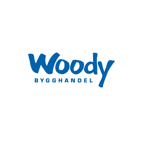 Customers about VisionFlow – Woody