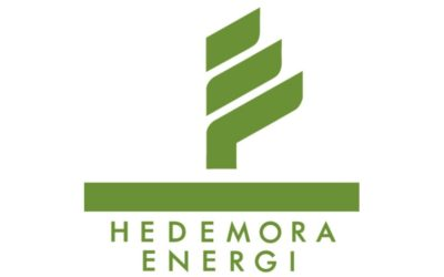 Customers about VisionFlow – Hedemora Energi